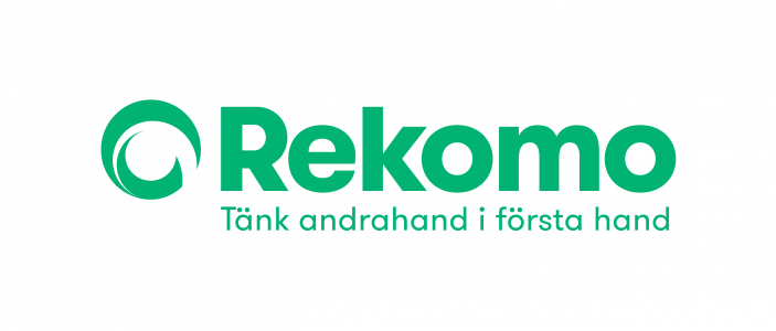 Rekomo Malmö AB