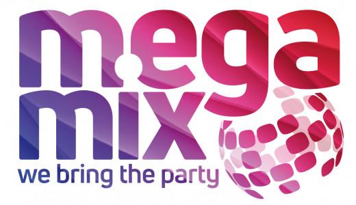 Megamix fest & Event AB