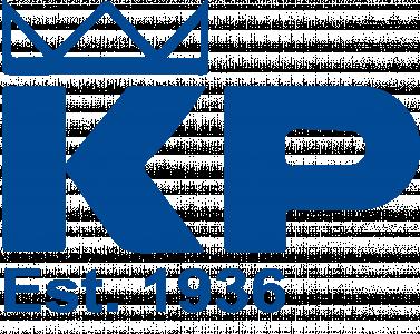 KP Syd KB