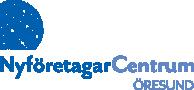 Nyföretagarcentrum Öresund