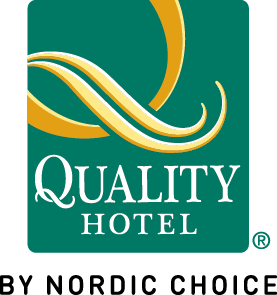 Quality Hotels Malmö