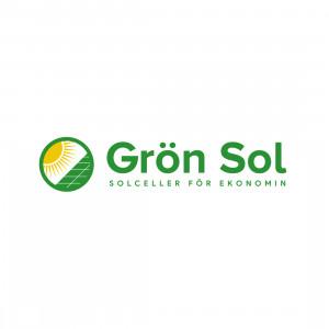Grön Sol AB