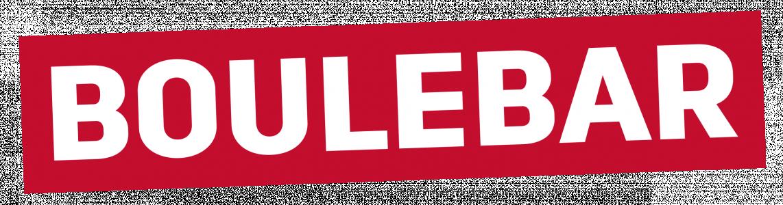 Boulebar Drottningtorget