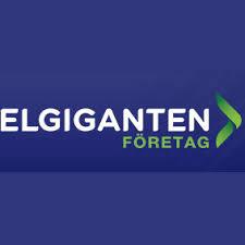 Elgiganten Sverige AB