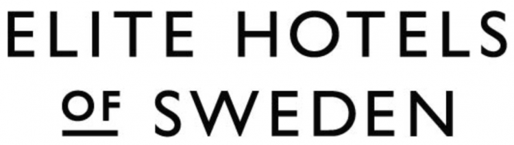 Elite Hotels of Sweden