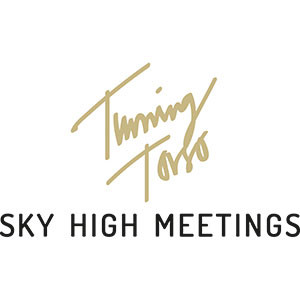 Turning Torso – Sky High Meetings
