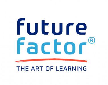 Future Factor