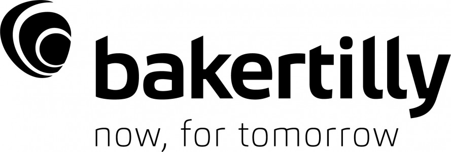 Baker Tilly MLT KB