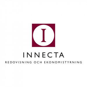 Innecta AB
