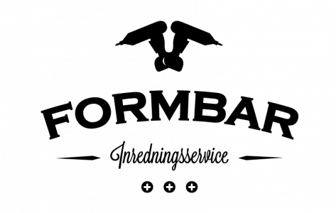 Sveriges Formbar Ab