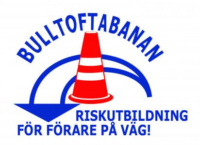 AB Bulltoftabanan