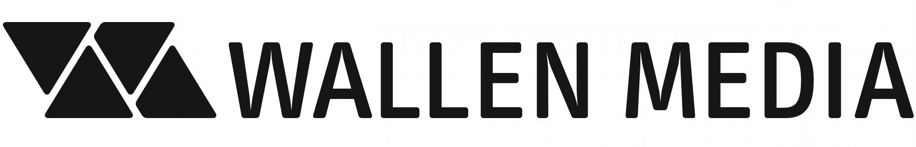 Wallen Media AB