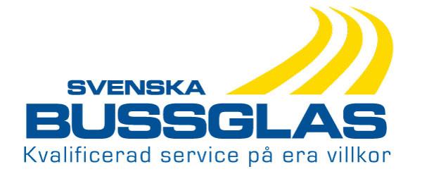 Svenska Bussglas AB