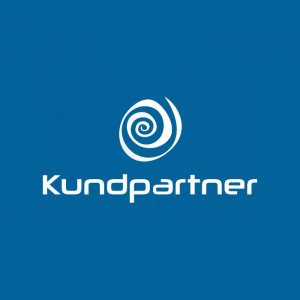 Kundpartner Syd AB