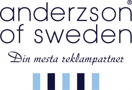 Anderzson of Sweden AB