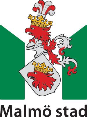 Malmö stad